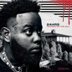 24hrs - Lie Detector (Feat. Lil Pump)